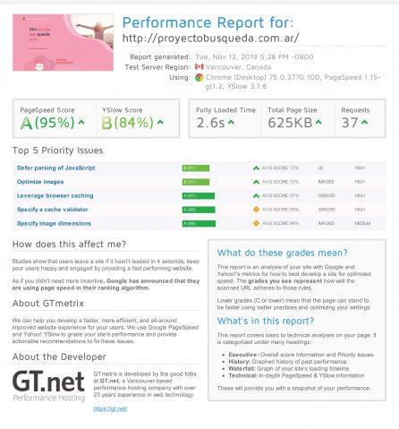 GTmetrix-report-proyectobusqueda.com.ar-20191112T172846-9ujTLUf9_Page_1