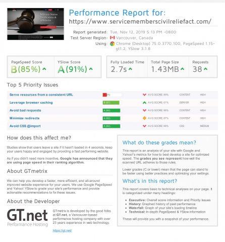 GTmetrix-report-www.servicememberscivilreliefact.com-20191112T171354-deOkG336_Page_1