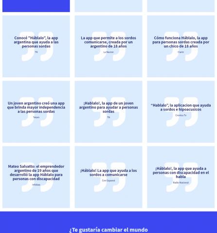 screencapture-hablalo-app-difusion-2019-11-14-10_51_58