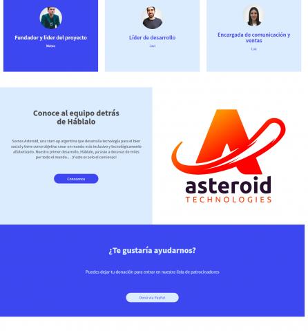 screencapture-hablalo-app-equipo-2019-11-14-10_52_41