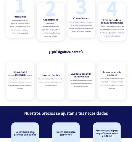 screencapture-hablalo-app-nuestros-servicios-2019-11-14-10_51_33