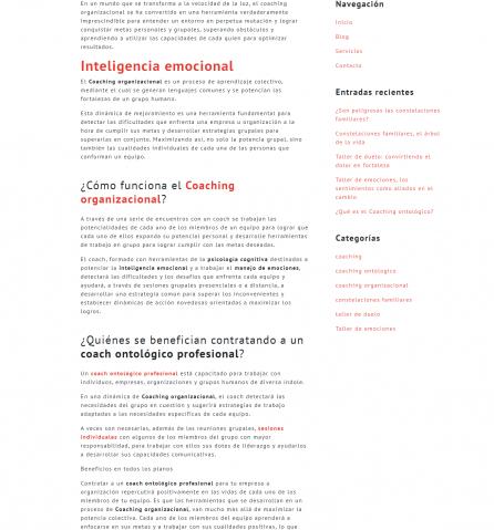 screencapture-proyectobusqueda-ar-2019-08-30-coaching-organizacional-2019-11-14-11_08_11