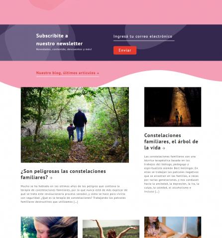 screencapture-proyectobusqueda-ar-2019-11-14-11_07_26