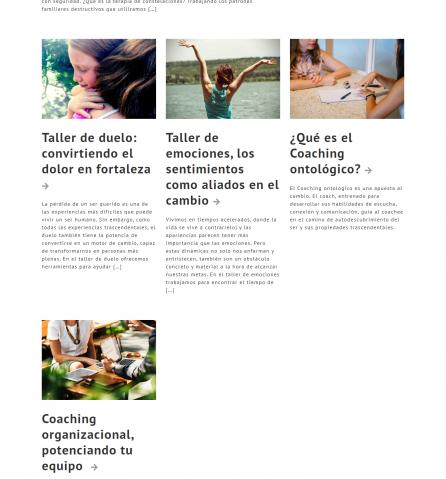 screencapture-proyectobusqueda-ar-blog-2019-11-14-11_07_59