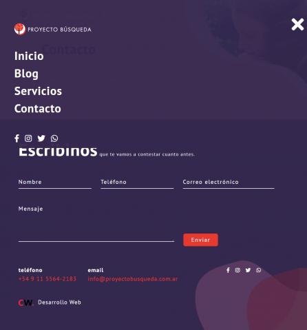 screencapture-proyectobusqueda-ar-contacto-2019-11-14-11_08_34